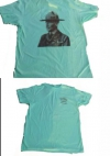 T-Shirt Bipi